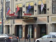 """""""Коммерсант"""": туроператоры ждут роста цен на туры в Россию из-за подорожания гостиниц"""