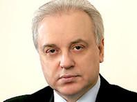 """""""Дождь"""" узнал  об исчезновении председателя правления """"банка РПЦ"""""""