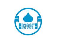 """В банке РПЦ """"Пересвет"""" перестали выдавать суммы свыше 100 тысяч рублей, объяснив это """"негативной информацией о банке"""""""