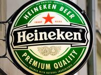 Heineken закроет старейший пивной завод в Калининграде