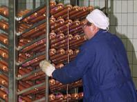 Из-за новой инициативы Минздрава в России может подорожать колбаса