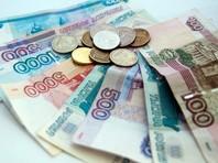 ВЦИОМ: основные проблемы страны граждане видят в сфере экономики