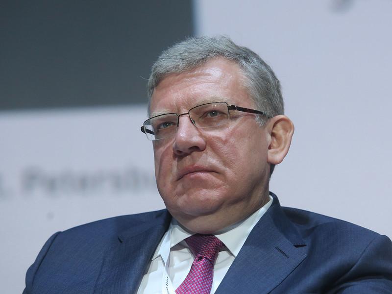 Введенные Западом санкции не возымели эффекта на проводимую Кремлем политику, но на экономику России они влияют серьезно, - заявил бывший министр финансов РФ, глава Центра стратегических разработок Алексей Кудрин