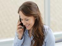 ЦБ РФ получит право  прослушивать телефонные переговоры для борьбы с инсайдерской торговлей