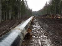 Белоруссия в 1,5 раза повышает цены на транзит российской нефти