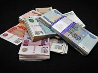 Около 80% случаев банкротства банков имеют криминальный характер и связаны с выводом активов
