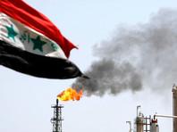 Ирак отказывается присоединяться к соглашению об ограничении объемов добычи