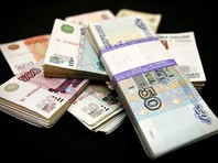 ФОМ: россияне признают надежность банковских вкладов, но не считают их выгодными