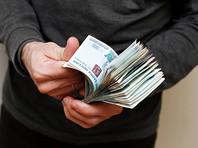 Доля россиян, считающих себя  средним классом, за два года сократилась с 61%  до 51%