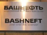 """Кудрин: сделку по продаже акций """"Башнефти"""" нельзя назвать приватизацией"""
