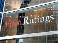 """""""Банк РПЦ"""" в ответ на подозрения Fitch опубликовал положительные результаты своей деятельности за 9 месяцев 2016 года"""