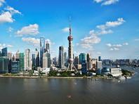 Составители авторитетного китайского рейтинга насчитали в Поднебесной больше миллиардеров, чем в США