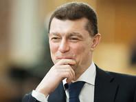 """Министр труда предлагает """"для начала"""" брать с неработающих граждан по 20 тысяч рублей"""