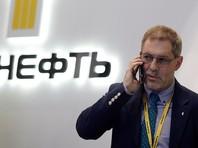 """""""Роснефть"""" серьезно рассматривает возможность покупки собственных акций"""