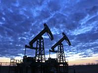 Нефть Brent опустилась ниже 50 долларов на фоне роста запасов в США и разногласий в ОПЕК