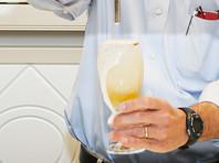 Акциз на безалкогольное пиво может привести к прекращению его производства в России
