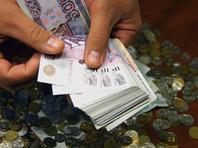 Зарплата в России остается важнейшим фактором мотивации к работе