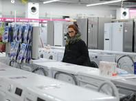 ВЦИОМ: нежелание россиян совершать крупные покупки и брать кредиты остается стабильным