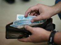 Месяц жизни в Москве при минимальных затратах, как говорится в исследовании, может обойтись дешевле как в расчете на одного человека, так и на семью