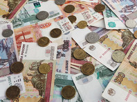 Заморозка накопительной части пенсий будет продлена еще на три года