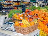 Россияне заметили существенный рост цен на овощи и фрукты - ВЦИОМ
