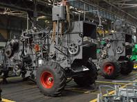 Правительство решило поддержать экспорт четырех несырьевых отраслей