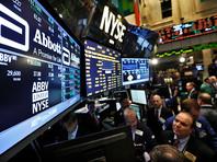 Акции французской строительной компании Vinci SA во вторник, 22 ноября, рухнули на 20% после того, как сразу несколько финансовых СМИ, в том числе авторитетное агентство Bloomberg, опубликовали фейковую новость об увольнении финансового директора фирмы