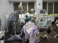 Россияне все чаще обращаются к платной медицине