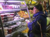 """На программу адресной продовольственной помощи малоимущим  нужно 40 млрд рублей, а их """"пока нет"""""""