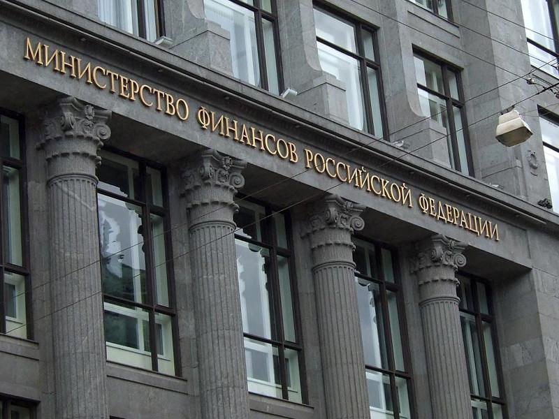 Из проекта федерального бюджета на 2017-2019 годы и материалов к нему, которые СМИ обсуждают уже несколько недель, следует, что Россию ждет смена модели финансовой поддержки регионов