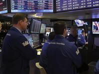 Три основных фондовых индекса США установили рекорды