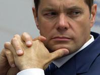 Мордашов обошел Потанина и стал самым богатым россиянином по версии Bloomberg