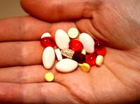 РБК: иностранные компании снизят цены на 12 жизненно необходимых лекарств, продающихся в РФ