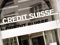 Credit Suisse: благосостояние российских домохозяйств за год снизилось на 15%