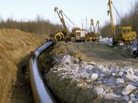 Белоруссия собирается повысить на 20,5% цену на транзит российской нефти
