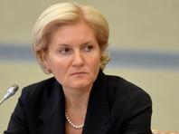 Военные пенсионеры также смогут получить в январе 2017 года единовременную выплату в размере 5000 рублей