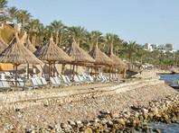 Россиянам обещают туры в Египет от 30 тыс. рублей после возобновления перелетов