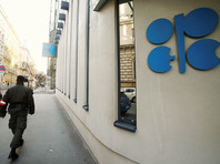 В Вене проходит встреча ОПЕК - цены на нефть поползли вверх