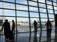 Россия присоединяется к Монреальской конвенции: компенсации за гибель авиапассажиров вырастут