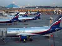 Россия может прекратить воздушное сообщение с Таджикистаном