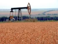 Поверившие в рост нефти частные спекулянты на Московской бирже потеряли миллиард рублей