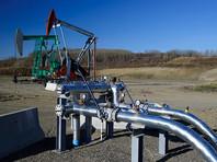 Goldman Sachs: цена на нефть может упасть ниже 40 долларов