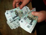 Банки начали применять упрощенный порядок взыскания долгов с россиян