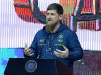 """31 октября глава Чечни Рамзан Кадыров раскритиковал предложение Министерства финансов урезать бюджет республики на 2017 год. По его словам, подобное решение вызывает """"много вопросов"""" и оно не может устраивать руководство Чечни"""