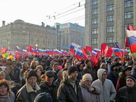 """Опрос Superjob.ru:  десятая часть работающих россиян продлит себе ближайшие """"длинные выходные"""""""