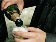 В России могут подорожать игристые вина