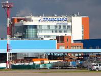 """Акции """"Трансаэро"""" дорожали в два раза на новости об обсуждении восстановления основной деятельности"""