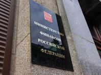 Новый закон  обяжет российские банки блокировать подозрительные переводы
