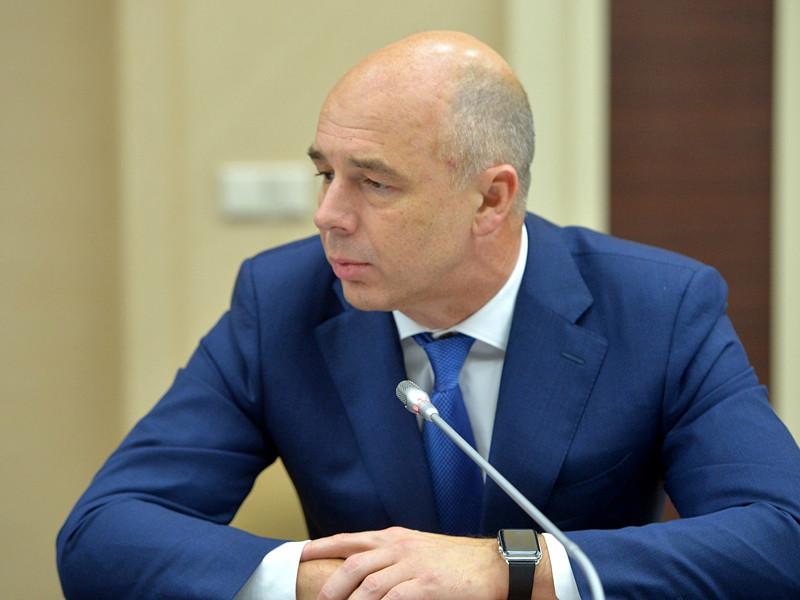 Министр финансов Антон Силуанов на заседании комитета Госдумы по бюджету и налогам, который начал рассматривать проект бюджета на 2017-2019 годы, заявил, что некоторые российские дотационные регионы по итогам текущего года были уличены в непрофильных расходах