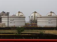 """Reuters:  саудовцы пытались сорвать сделку """"Роснефти"""" в Индии"""